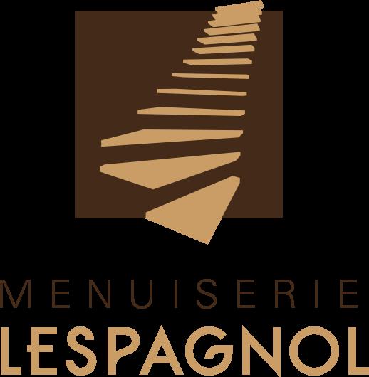 Menuiserie Lespagnol